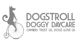 Dogstroll Dog Daycare